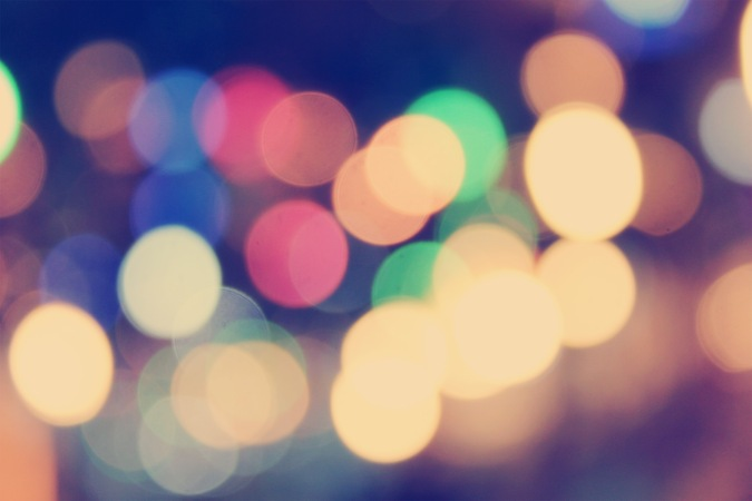 Blurred_colored_lights